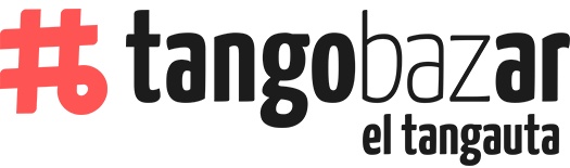 TangoBazar®